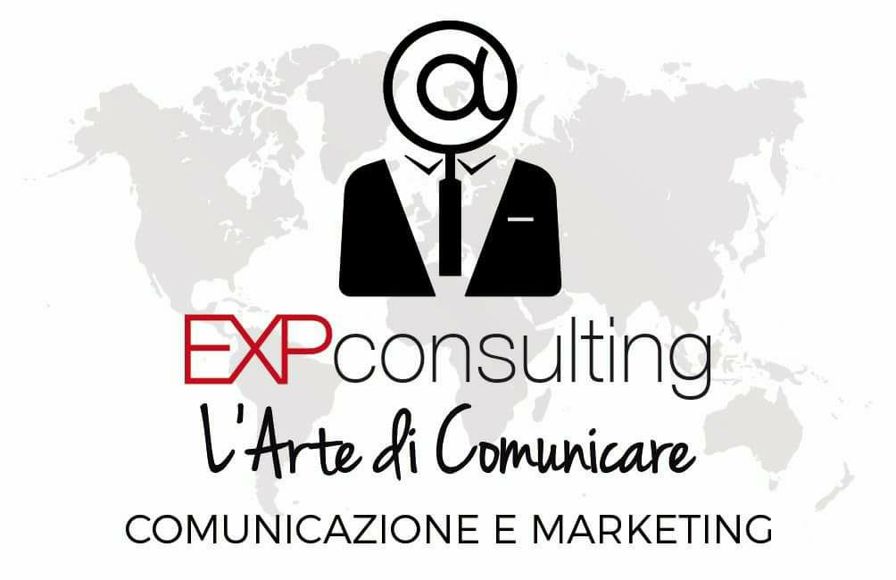 EXP Consulting