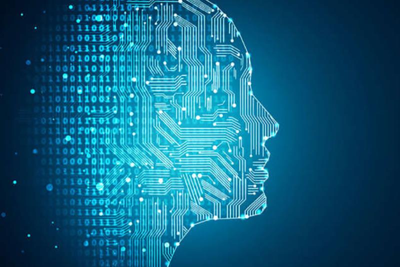 Intelligenza artificiale, la Germania investe dieci volte più dell'Italia