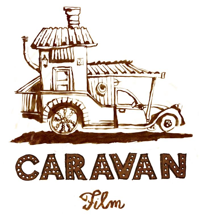 Caravan Film