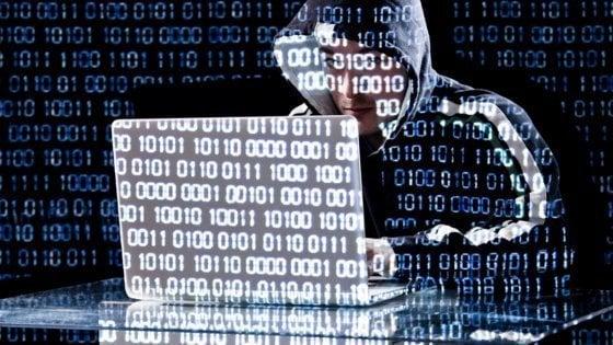 Cybersicurezza: Dis, aziende ci informino di attacchi