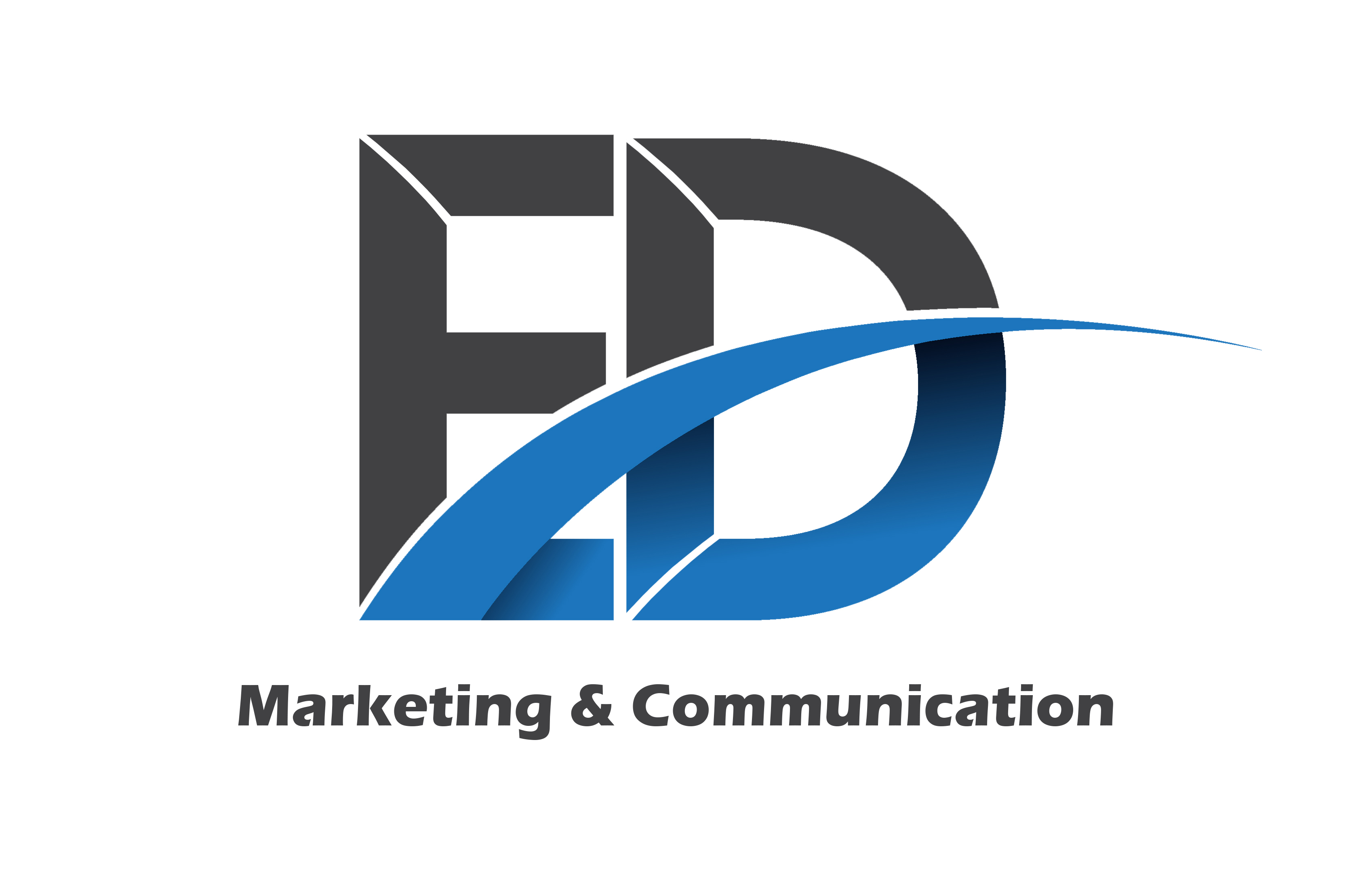 ED Marketing & Communication