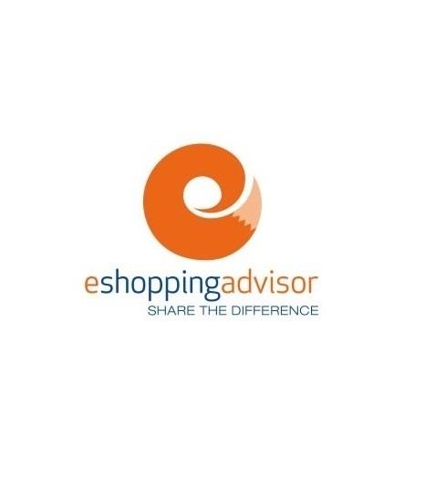 Eshoppingadvisor Italia