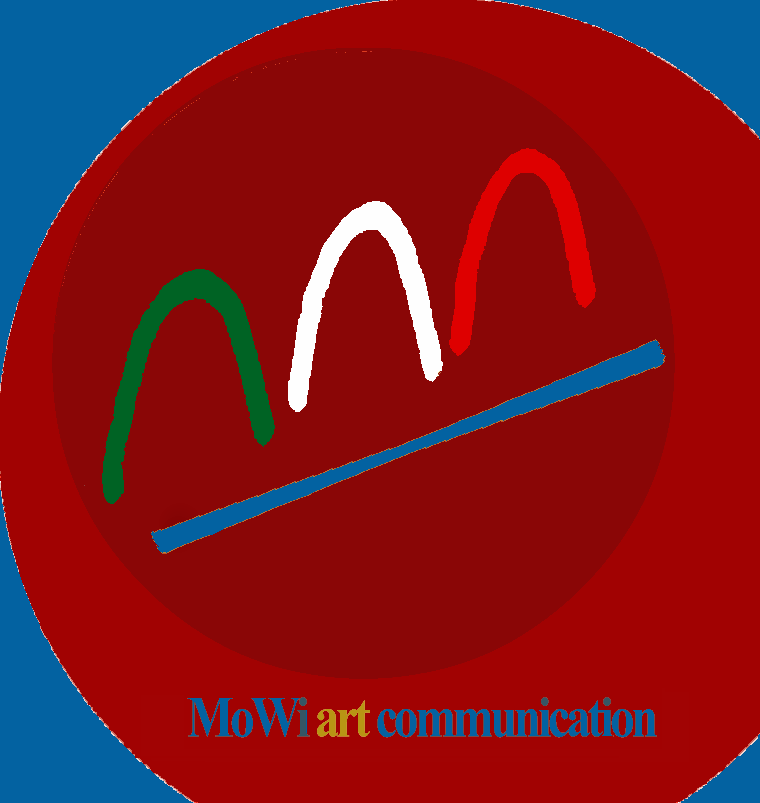 MoWi artcommunication