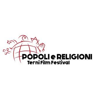 Terni Film Festival Popoli e Religioni