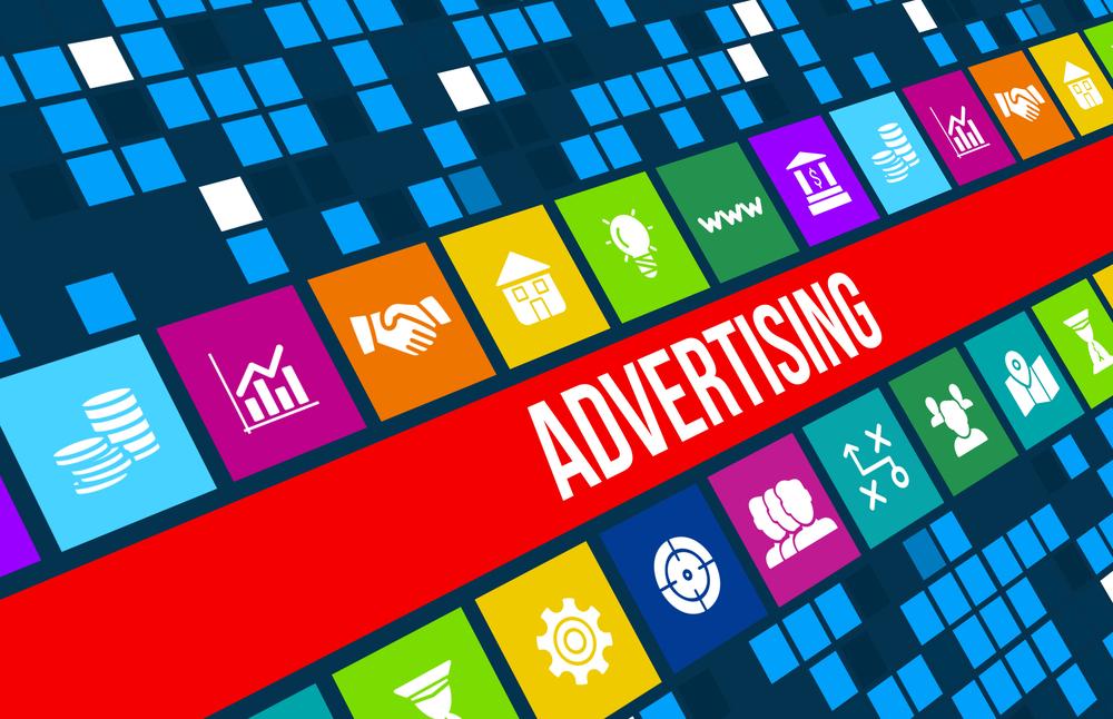 IAB: la pubblicità digitale in Europa a +13,9%.