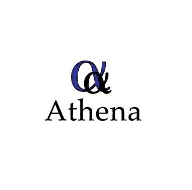 Studio Athena – Amelia