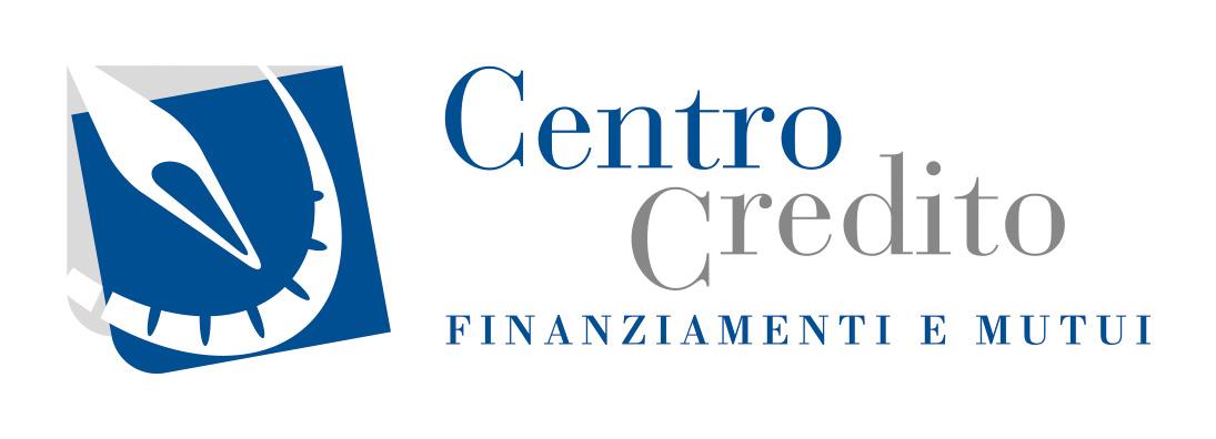 Centro Credito