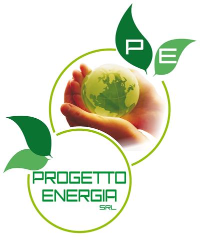 progetto energia