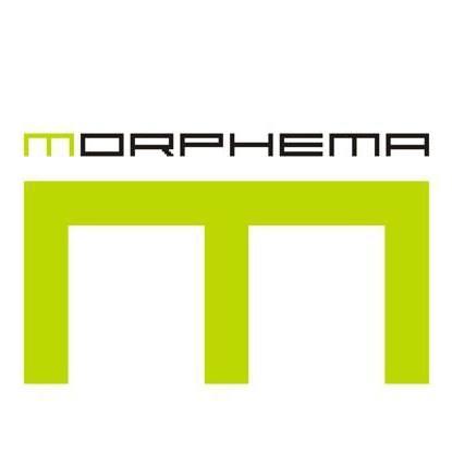 morphema