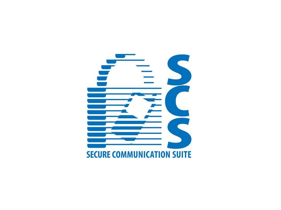 SCS S.r.l.
