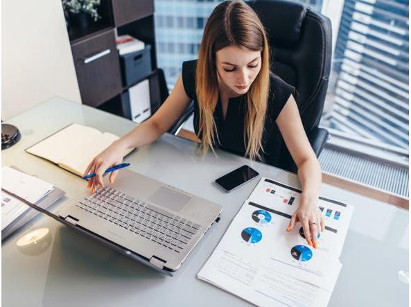 Il digitale favorisce l'occupazione femminile. Nascono nuove opportunità nel Sud Italia