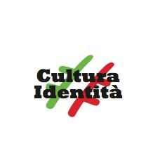 Cultura Identità