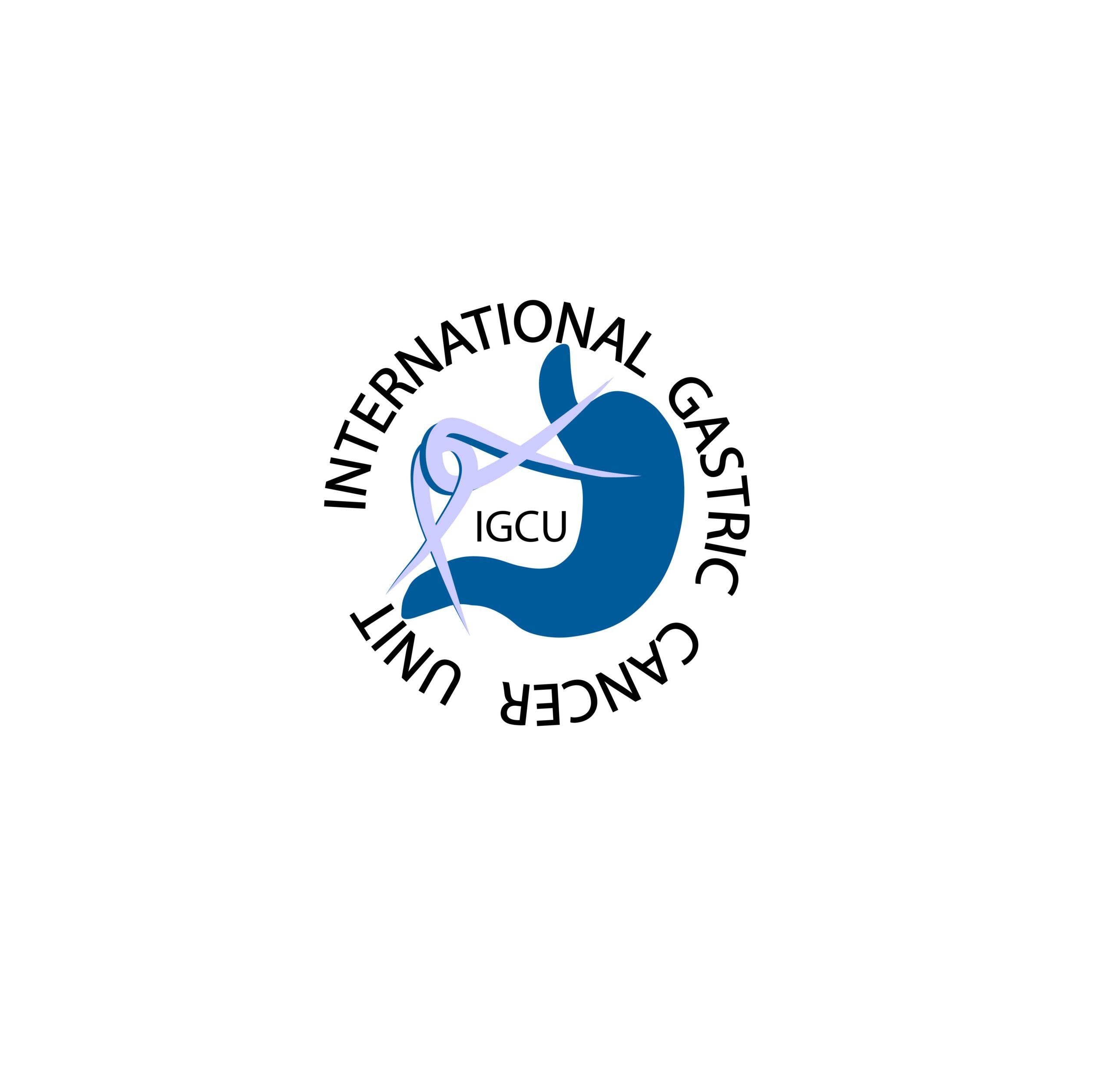 International Gastric Cancer Unit