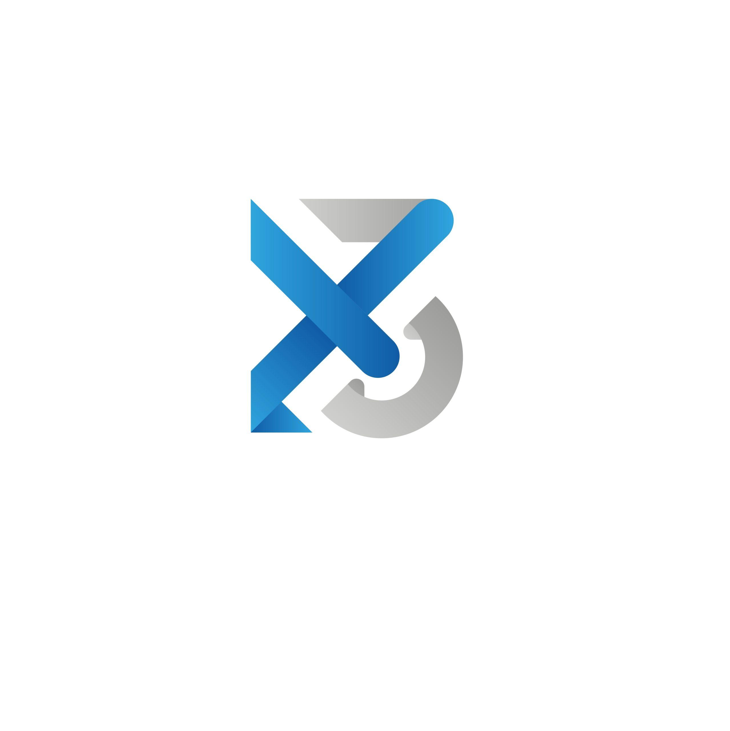X3Solutions SRL