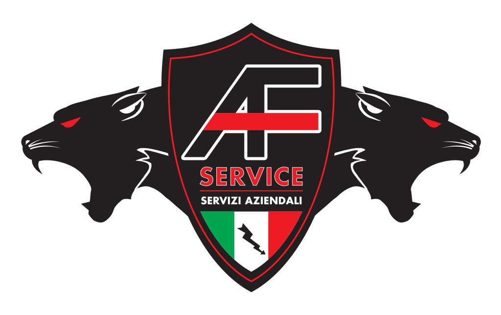 AFSERVICE