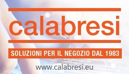 Calabresi