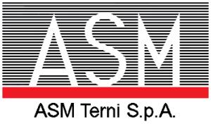 ASM Terni S.p.A.