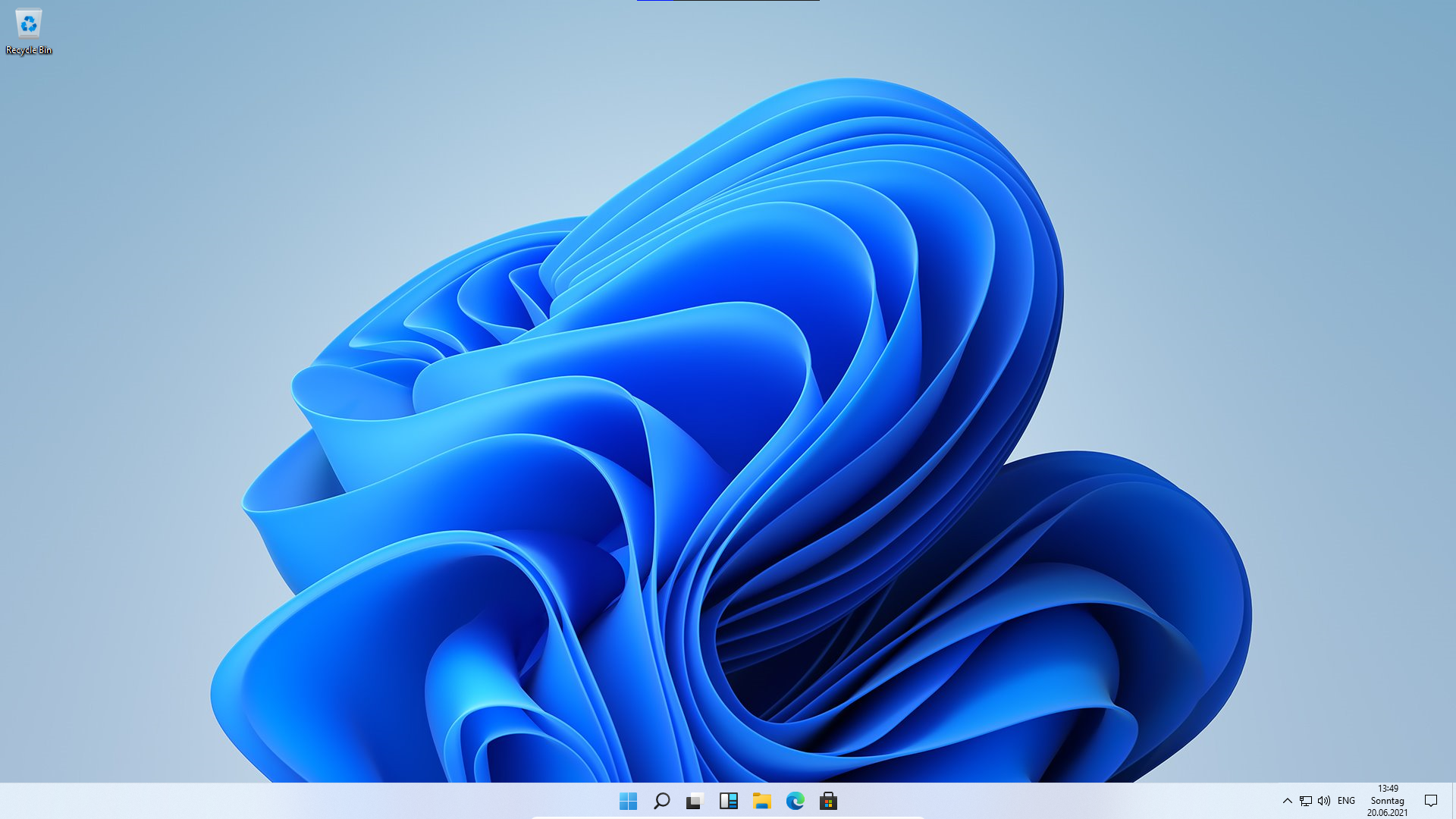 La nuova era di Microsoft si chiama semplicemente Windows 11