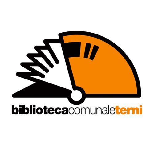 Biblioteca Comunale Terni