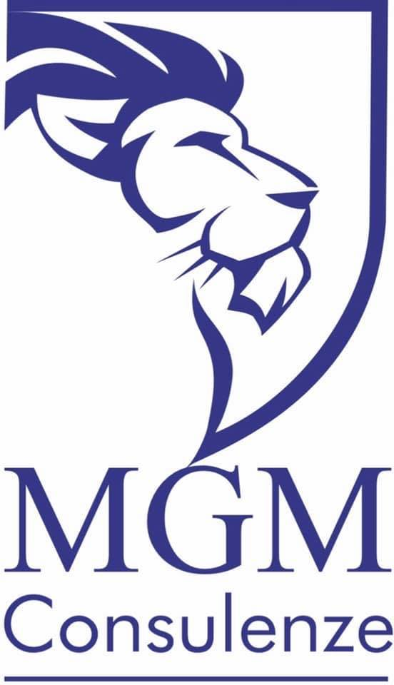 MGM Consulenze Terni