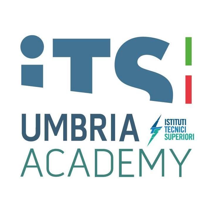 ITS Umbria Academy