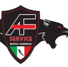 AF Service