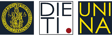 Dipartimento di ingegneria elettrica e tecnologie dell'informatica Università di Napoli Federico II