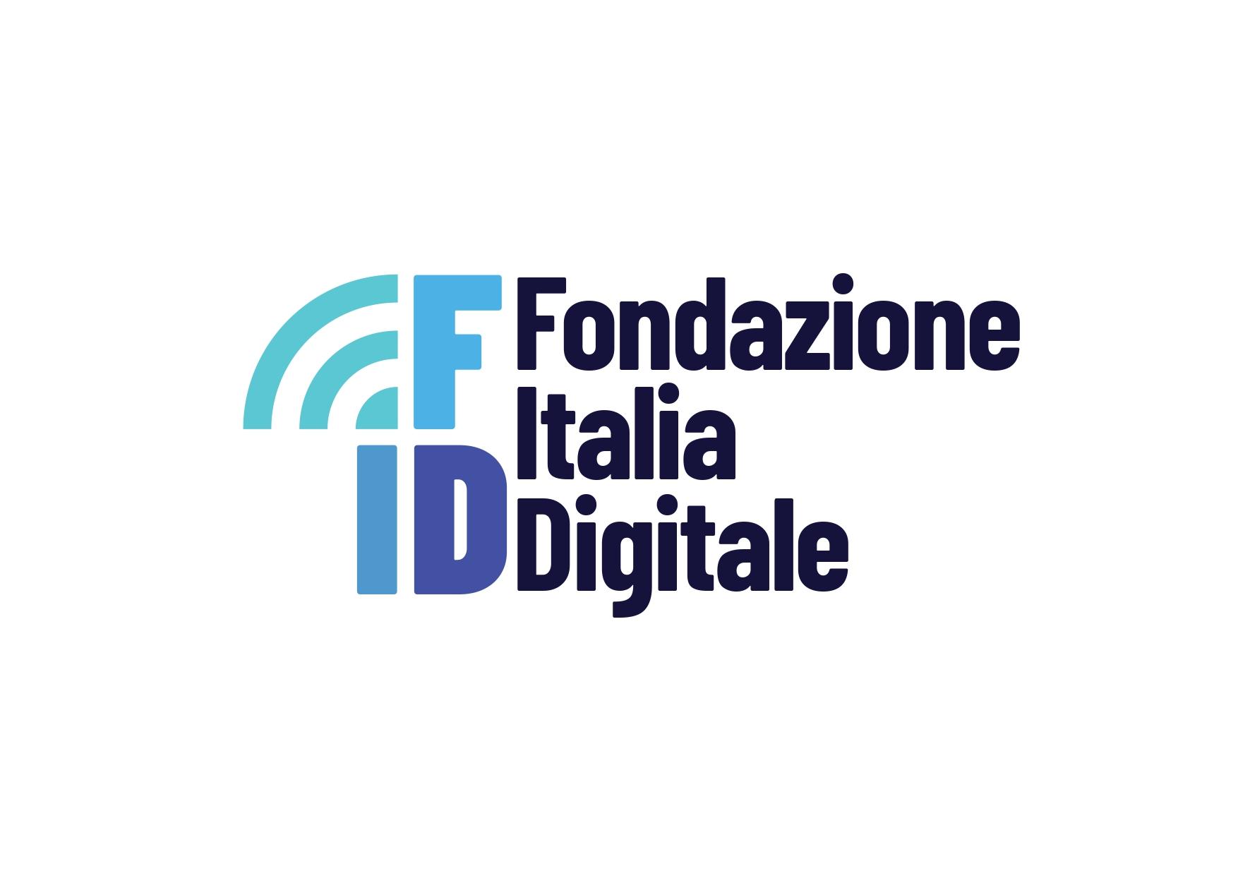 Fondazione Italia Digitale
