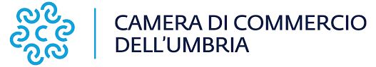 Camera di Commercio Umbria
