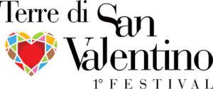 Terre di San Valentino Festival