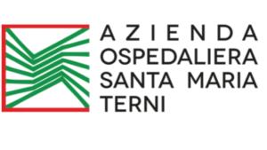 Azienda ospedaliera Santa Maria Terni