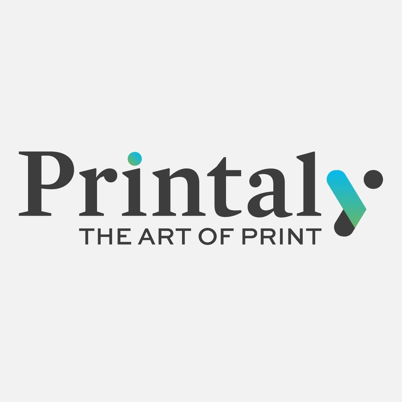 Printaly