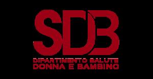Dipartimento di Salute della Donna e del Bambino Università di Padova