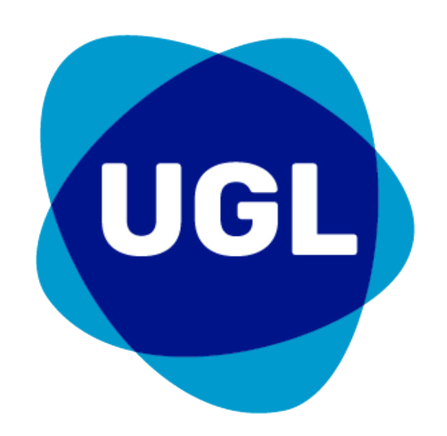 Unione Generale del Lavoro