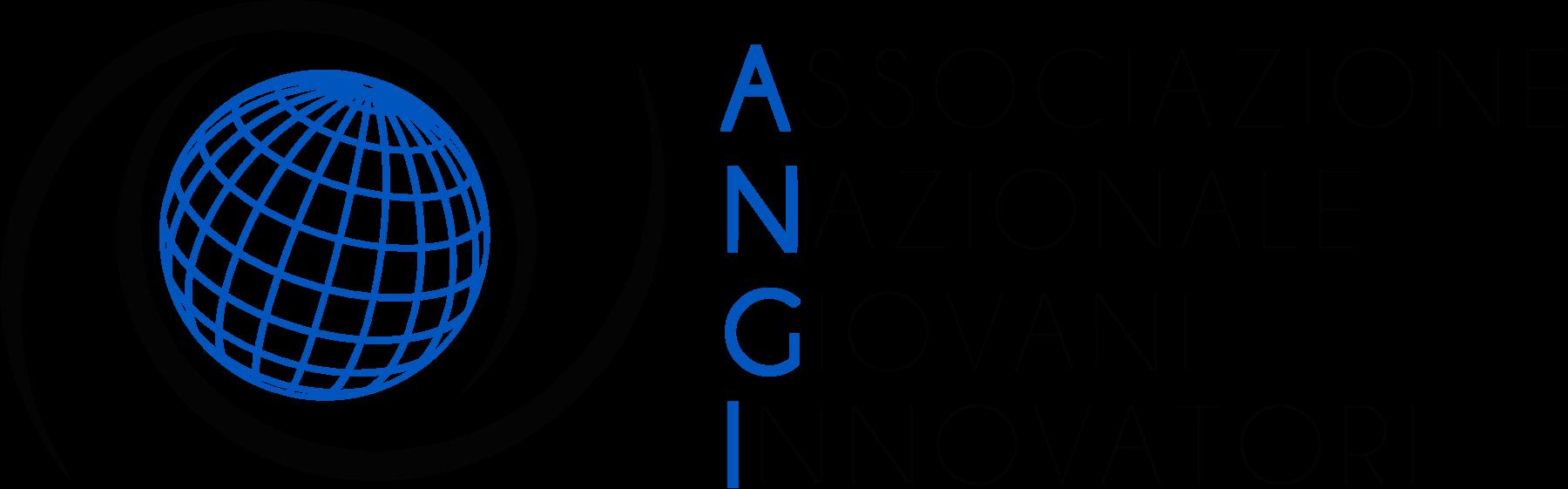 Associazione Nazionale Giovani Innovatori