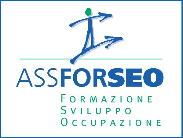 AssForSeo