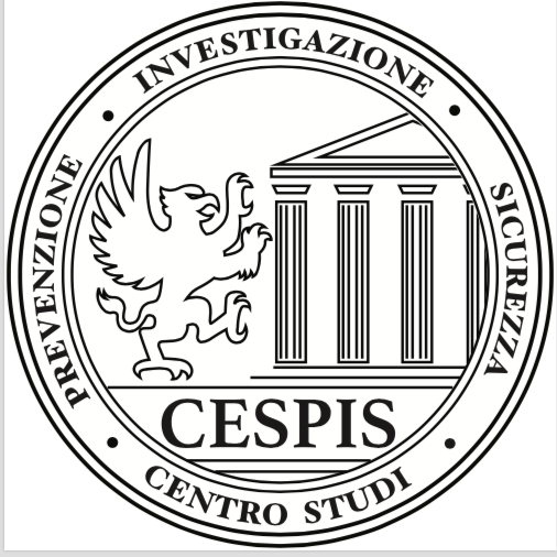 Cespis