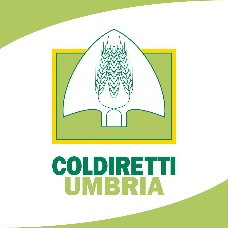 Coldiretti Umbria