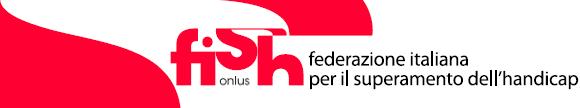 Federazione Italiana Superamento Dell'Handicap