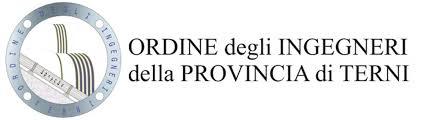 Ordine degli Ingegneri della provincia di Terni