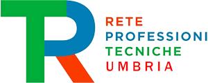 Rete delle Professioni Tecniche Umbria