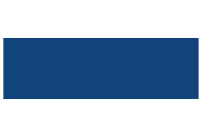 Università IUML
