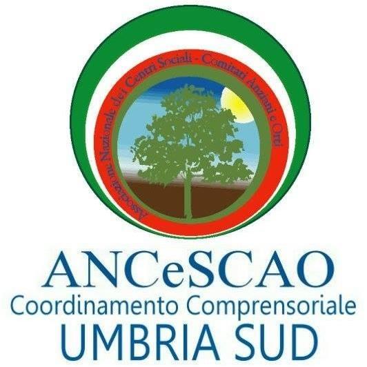 ANCeSCAO Umbria Sud Terni