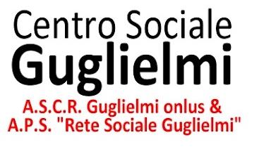 Centro Sociale Guglielmi