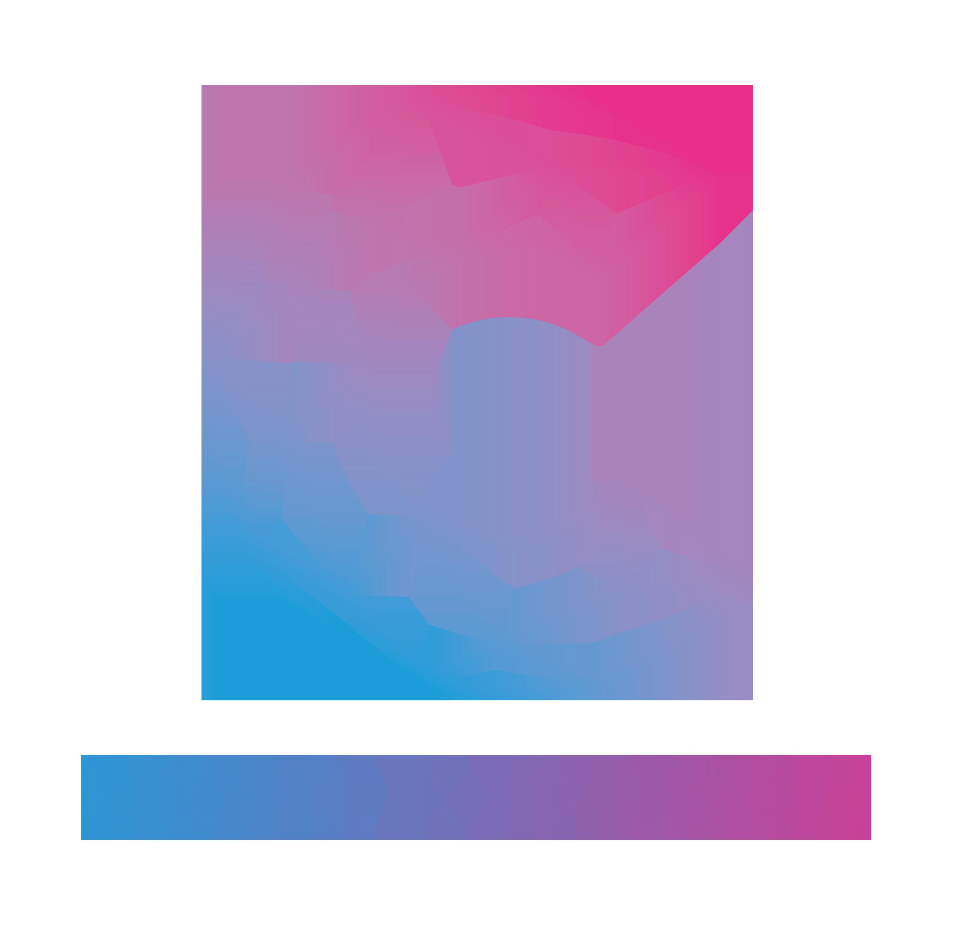 Crypto R-Evolution