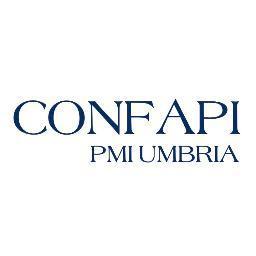 Confapi PMI Umbria