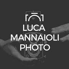 Luca Mannaioli photo