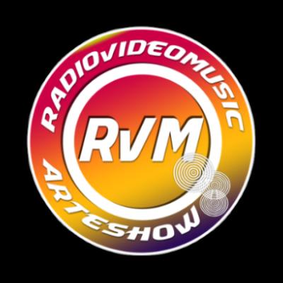 radio video music arteshow